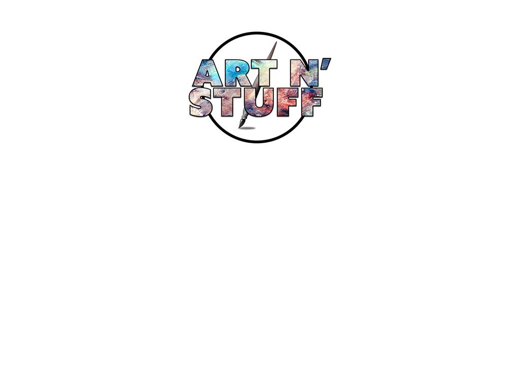 Art N'Stuff