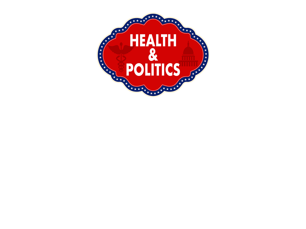 Health and Politics
