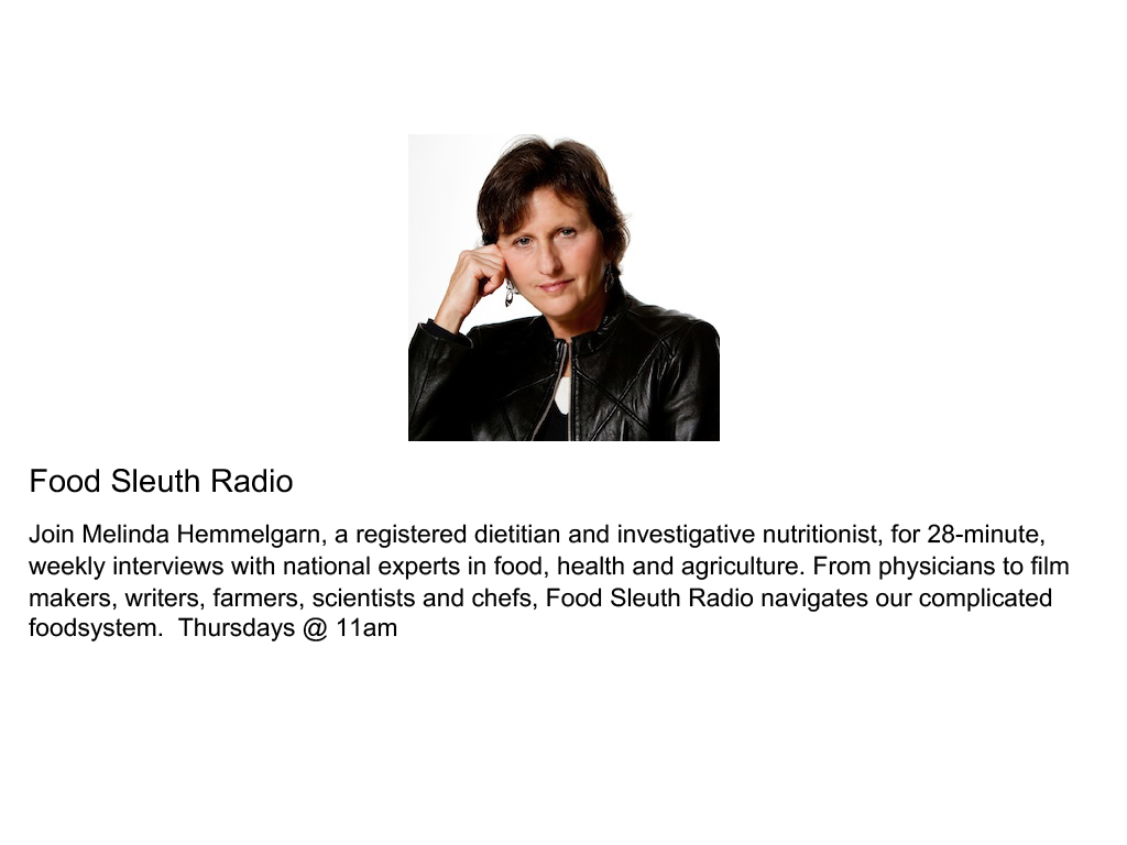 Radio Show10