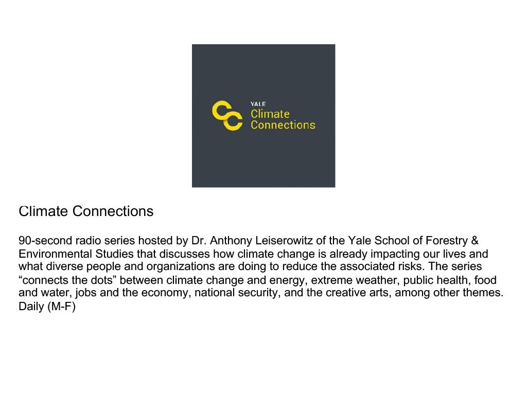 Radio Show4