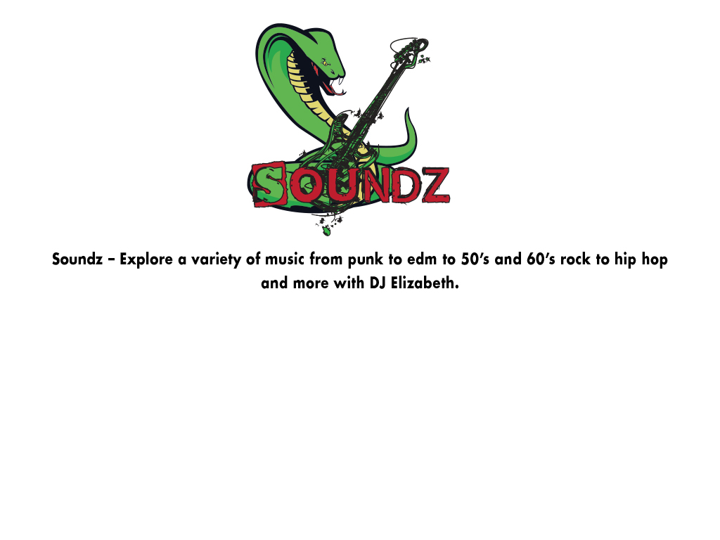 Soundz copy
